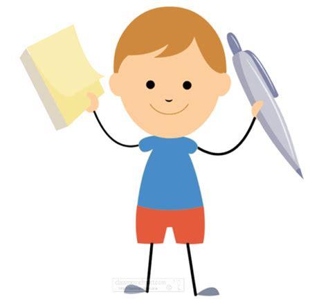 Essay on student life pdf - Мой блог